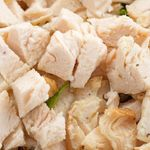 Cooked Chicken Brand Recalled Over Listeria