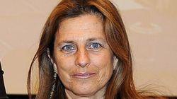 È morta la giornalista Ida Colucci. L'ex direttrice del Tg2 era malata da