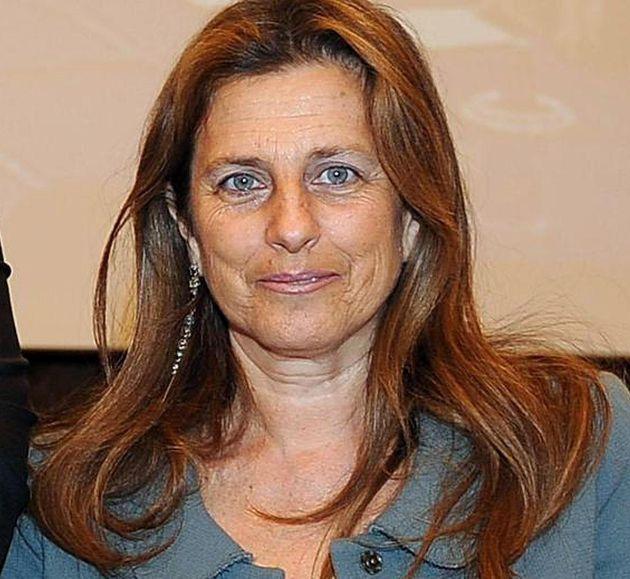 È morta la giornalista Ida Colucci. L