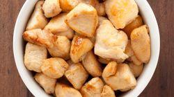 Rosemount rappelle un produit de viande de poulet