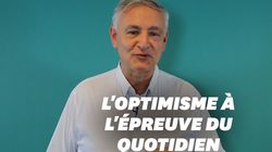 BLOG - Le premier secret de l'optimisme concret: raisonner