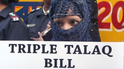 UP Woman Burnt To Death By Husband Over Triple Talaq Complaint, Alleges
