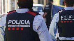 Barcelone: Six Marocains interpellés pour vols avec