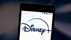 Disney Plus Is Coming To Canada In