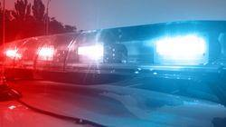 Deux morts dans une violente collision frontale dans le