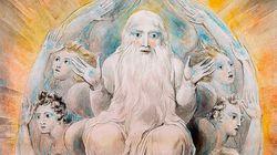 Reza Aslan explica por qué los humanos crearon a Dios a su imagen y