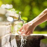 Coupures d'eau pendant l'Aïd: 7 gouvernorats touchés, 90.000 familles privées d'eau selon la commission