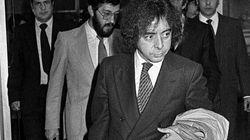 """Billy el Niño, """"un torturador compulsivo, sádico y"""