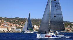 Αegean Regatta: Για 19η χρονιά ταξιδεύει στο