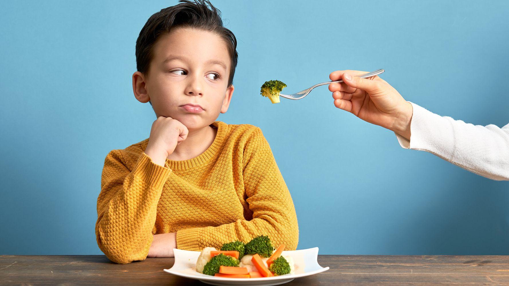 La dieta keto aumenta el colesterol