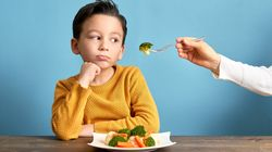 Why You Should Never, Ever Put Your Kid On The Keto