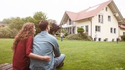 4 Smart Ways To Use Your Home Equity (And 4 Risky Options To