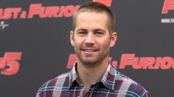 Paul Walker's Daughter Honors Late Father In Loving Instagram