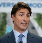 Trudeau Irked By Partisan Label For Groups Worried About Climate