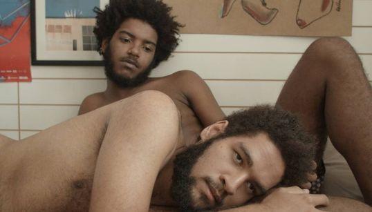 Estes são os filmes com temática LGBT que Bolsonaro 'garimpou' de edital da