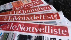 Québec accorde une aide de 5 millions $ au Groupe Capitales