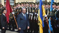 Ισραηλινές βουλευτικές εκλογές και η επίσκεψη Νετανιάχου στην