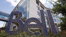 Bell éliminera 200 000 foyers d'un plan d'expansion de l'Internet en milieu