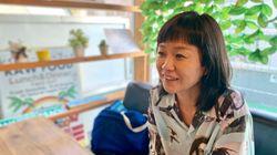 日本で「ダメ絶対」な大麻について、佐久間裕美子さんが「真面目」に議論を呼びかける理由