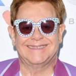 Elton John Slams Meghan Markle, Prince Harry Critics In Fiery Twitter