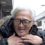 """大阪西成の""""あいりん地区""""、生活保護受給を拒み「繋がり」を求めて生きる人々"""