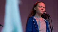 Grown-Ups Should Know Better Than To Criticise Greta Thunberg – Or Any Kid With A