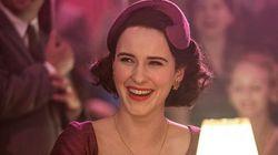 «The Marvelous Mrs. Maisel»: Κυκλοφόρησε το τρέιλερ της τρίτης