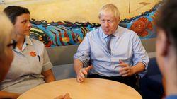 Londres stoppera la libre circulation des personnes en cas