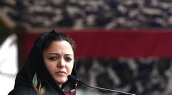 'The Rules Have Changed': Why Shehla Rashid Tweeted What She