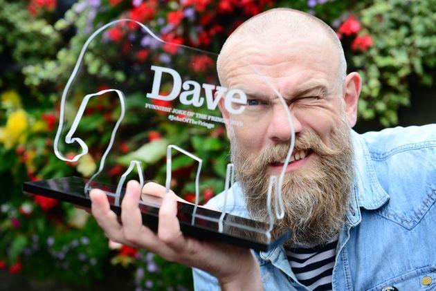 Funniest Edinburgh Fringe Joke Criticised By Tourettes Charity