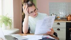Le loyer représente plus des 2 tiers du budget étudiant et ne cesse