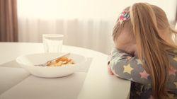 Questi segnali ti aiutano a capire se tuo figlio ha bisogno della