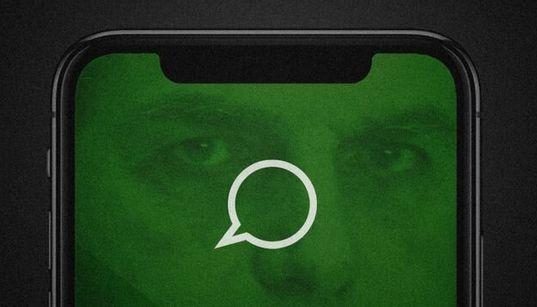 WhatsApp está radicalizando a la derecha en el Brasil de