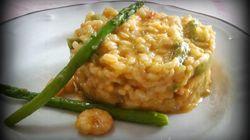 Ensalada, paella o risotto: 19 recetas originales para preparar