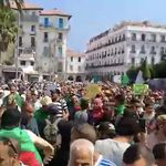 Mardi 26: les étudiants reviennent aux fondamentaux du congrès de la