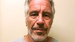 Jeffrey Epstein Signed Will Two Days Before Suicide, Records