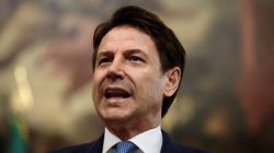 Arringa contro Salvini