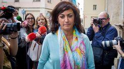 En La Rioja sí: PSOE y Podemos cierran un acuerdo de