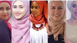 As belas razões pelas quais estas mulheres AMAM de usar