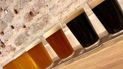 Los bares de Madrid donde disfrutar de las mejores cervezas artesanas de la