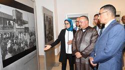 Révolution du Roi et du Peuple: Une exposition d'ouvrages et de clichés photographiques s'ouvre à