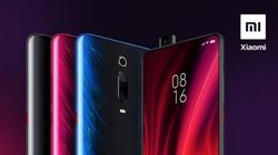 Xiaomi promet un smartphone haut de gamme à moins de 500