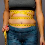Québec: l'obésité abdominale a doublé en 30 ans selon une étude de
