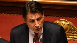 Italy's Prime Minister Resigns, Issues Blistering Attack Against Interior