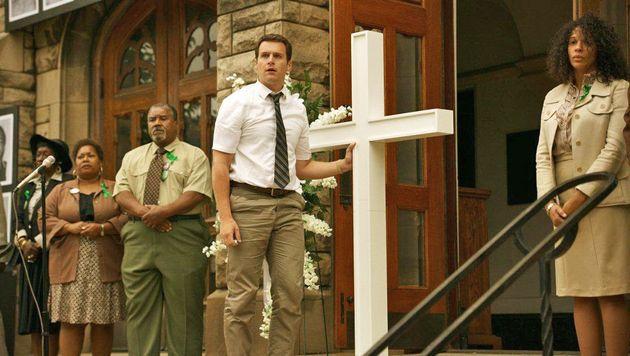 'Mindhunter': Segunda temporada é mais aterrorizante do que você