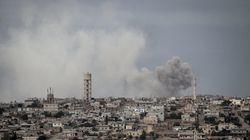 Assad dà l'assalto finale a Idlib. E Putin impone la