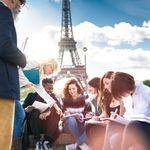 Universités en France: Le gouvernement annonce une revalorisation des bourses
