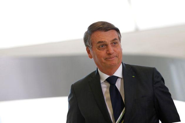 Para barrar 'jogo político' no Coaf, Bolsonaro passa a permitir 'indicação