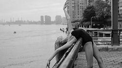 As fotos mais incríveis de bailarinos e bailarinas no