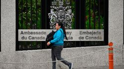 Canada Eases Immigration, Refugee Rules For